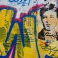 Rimbaud fondation Cartier