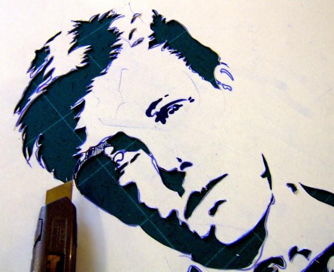 Découpe Rimbaud 2