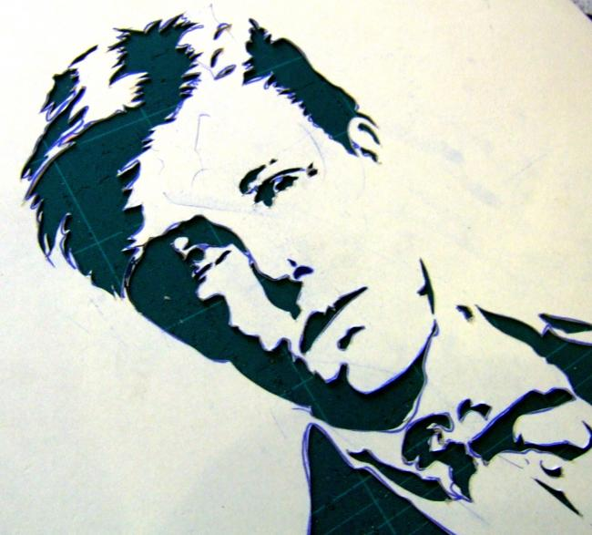 Découpe Rimbaud 3