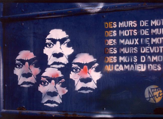 Miles Davis - Passage Delaunay (11°)
