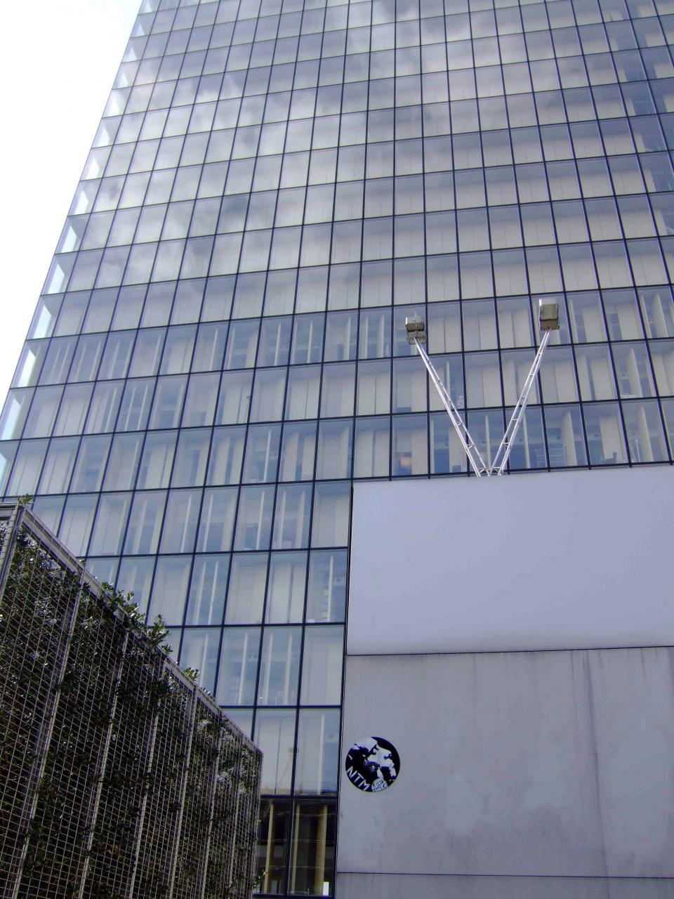 TGB avril 2008