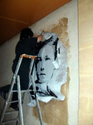 Rimbaud-Charleville2.jpg